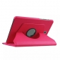 images/l/201508/hot-pink-360-rotating-leather-stand-case-cover-for-samsung-galaxy-tab-s2-9-7-t815-p201508271029422380.jpg