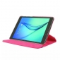 images/l/201508/hot-pink-360-rotating-leather-stand-case-cover-for-samsung-galaxy-tab-s2-9-7-t815-p201508271029425020.jpg