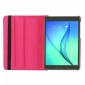 images/l/201508/hot-pink-360-rotating-leather-stand-case-cover-for-samsung-galaxy-tab-s2-9-7-t815-p201508271029433440.jpg