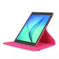 images/l/201508/hot-pink-360-rotating-leather-stand-case-cover-for-samsung-galaxy-tab-s2-9-7-t815-p201508271029433850.jpg