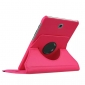 images/l/201508/hot-pink-360-rotating-leather-stand-case-cover-for-samsung-galaxy-tab-s2-9-7-t815-p201508271029437590.jpg