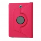 images/l/201508/hot-pink-360-rotating-leather-stand-case-cover-for-samsung-galaxy-tab-s2-9-7-t815-p201508271029446890.jpg
