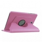 images/l/201508/pink-360-rotating-leather-stand-case-cover-for-samsung-galaxy-tab-s2-9-7-t815-p201508271029513620.jpg