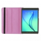 images/l/201508/pink-360-rotating-leather-stand-case-cover-for-samsung-galaxy-tab-s2-9-7-t815-p201508271029515010.jpg