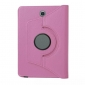 images/l/201508/pink-360-rotating-leather-stand-case-cover-for-samsung-galaxy-tab-s2-9-7-t815-p201508271029524910.jpg