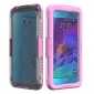 images/l/201508/pink-waterproof-shockproof-snowproof-dirtproof-durable-cover-hard-case-for-samsung-galaxy-note-5-p201508132055378310.jpg