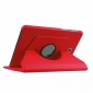 images/l/201508/red-360-rotating-leather-stand-case-cover-for-samsung-galaxy-tab-s2-9-7-t815-p201508271029553460.jpg