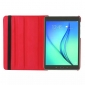 images/l/201508/red-360-rotating-leather-stand-case-cover-for-samsung-galaxy-tab-s2-9-7-t815-p201508271029559000.jpg