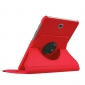 images/l/201508/red-360-rotating-leather-stand-case-cover-for-samsung-galaxy-tab-s2-9-7-t815-p201508271029559660.jpg