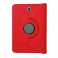 images/l/201508/red-360-rotating-leather-stand-case-cover-for-samsung-galaxy-tab-s2-9-7-t815-p201508271029568300.jpg
