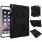 images/l/201509/black-2-in-1-pattern-shockproof-silicone-and-pc-hybrid-case-for-ipad-mini-4-p201509010242433690.jpg