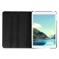 images/l/201509/black-360-degrees-rotating-stand-pu-leather-smart-case-cover-for-apple-ipad-mini-4-p201509222149379400.jpg