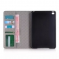 images/l/201509/black-new-crocodile-wallet-leather-case-cover-with-stand-for-apple-ipad-mini-4-p201509240814065620.jpg