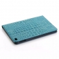 images/l/201509/blue-new-crocodile-wallet-leather-case-cover-with-stand-for-apple-ipad-mini-4-p201509240814233830.jpg