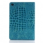 images/l/201509/blue-new-crocodile-wallet-leather-case-cover-with-stand-for-apple-ipad-mini-4-p201509240814235510.jpg