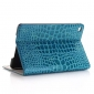 images/l/201509/blue-new-crocodile-wallet-leather-case-cover-with-stand-for-apple-ipad-mini-4-p201509240814238870.jpg