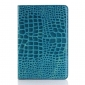 images/l/201509/blue-new-crocodile-wallet-leather-case-cover-with-stand-for-apple-ipad-mini-4-p201509240814246170.jpg