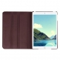 images/l/201509/brown-360-degrees-rotating-stand-pu-leather-smart-case-cover-for-apple-ipad-mini-4-p201509222150172160.jpg