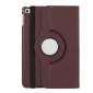 images/l/201509/brown-360-degrees-rotating-stand-pu-leather-smart-case-cover-for-apple-ipad-mini-4-p201509222150172560.jpg