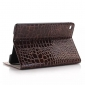 images/l/201509/brown-new-crocodile-wallet-leather-case-cover-with-stand-for-apple-ipad-mini-4-p201509240814108070.jpg