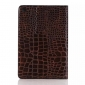 images/l/201509/brown-new-crocodile-wallet-leather-case-cover-with-stand-for-apple-ipad-mini-4-p201509240814116600.jpg