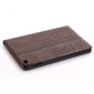 images/l/201509/brown-new-crocodile-wallet-leather-case-cover-with-stand-for-apple-ipad-mini-4-p201509240814117250.jpg