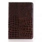 images/l/201509/brown-new-crocodile-wallet-leather-case-cover-with-stand-for-apple-ipad-mini-4-p201509240814122900.jpg