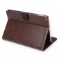 images/l/201509/coffee-crazy-horse-wallet-style-magnetic-flip-stand-pc-pu-leather-case-for-ipad-mini-4-p201509240939398240.jpg