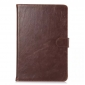 images/l/201509/coffee-crazy-horse-wallet-style-magnetic-flip-stand-pc-pu-leather-case-for-ipad-mini-4-p201509240939405620.jpg