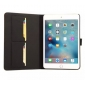 images/l/201509/coffee-crazy-horse-wallet-style-magnetic-flip-stand-pc-pu-leather-case-for-ipad-mini-4-p201509240939413740.jpg