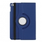 images/l/201509/dark-blue-360-degrees-rotating-stand-pu-leather-smart-case-cover-for-apple-ipad-mini-4-p201509222150015560.jpg