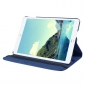 images/l/201509/dark-blue-360-degrees-rotating-stand-pu-leather-smart-case-cover-for-apple-ipad-mini-4-p201509222150015590.jpg