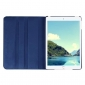 images/l/201509/dark-blue-360-degrees-rotating-stand-pu-leather-smart-case-cover-for-apple-ipad-mini-4-p201509222150018560.jpg