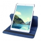 images/l/201509/dark-blue-360-degrees-rotating-stand-pu-leather-smart-case-cover-for-apple-ipad-mini-4-p201509222150019430.jpg