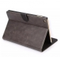 images/l/201509/gray-crazy-horse-wallet-style-magnetic-flip-stand-pc-pu-leather-case-for-ipad-mini-4-p201509240939216800.jpg