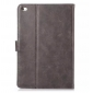 images/l/201509/gray-crazy-horse-wallet-style-magnetic-flip-stand-pc-pu-leather-case-for-ipad-mini-4-p201509240939223430.jpg