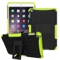 images/l/201509/green-2-in-1-pattern-shockproof-silicone-and-pc-hybrid-case-for-ipad-mini-4-p201509010242277490.jpg