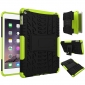 images/l/201509/green-2-in-1-pattern-shockproof-silicone-and-pc-hybrid-case-for-ipad-mini-4-p201509010242288780.jpg