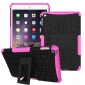 images/l/201509/hot-pink-2-in-1-pattern-shockproof-silicone-and-pc-hybrid-case-for-ipad-mini-4-p201509010242243680.jpg