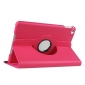 images/l/201509/hot-pink-360-degrees-rotating-stand-pu-leather-smart-case-cover-for-apple-ipad-mini-4-p201509222150224020.jpg
