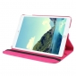 images/l/201509/hot-pink-360-degrees-rotating-stand-pu-leather-smart-case-cover-for-apple-ipad-mini-4-p201509222150232210.jpg