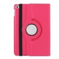 images/l/201509/hot-pink-360-degrees-rotating-stand-pu-leather-smart-case-cover-for-apple-ipad-mini-4-p201509222150244490.jpg