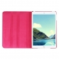 images/l/201509/hot-pink-360-degrees-rotating-stand-pu-leather-smart-case-cover-for-apple-ipad-mini-4-p201509222150248520.jpg
