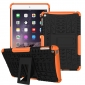 images/l/201509/orange-2-in-1-pattern-shockproof-silicone-and-pc-hybrid-case-for-ipad-mini-4-p201509010242144800.jpg