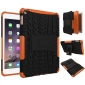 images/l/201509/orange-2-in-1-pattern-shockproof-silicone-and-pc-hybrid-case-for-ipad-mini-4-p201509010242159950.jpg