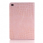 images/l/201509/pink-new-crocodile-wallet-leather-case-cover-with-stand-for-apple-ipad-mini-4-p201509240814173550.jpg