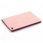 images/l/201509/pink-new-crocodile-wallet-leather-case-cover-with-stand-for-apple-ipad-mini-4-p201509240814174990.jpg
