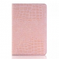images/l/201509/pink-new-crocodile-wallet-leather-case-cover-with-stand-for-apple-ipad-mini-4-p201509240814176940.jpg