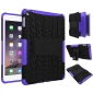 images/l/201509/purple-2-in-1-pattern-shockproof-silicone-and-pc-hybrid-case-for-ipad-mini-4-p201509010242307290.jpg
