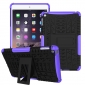 images/l/201509/purple-2-in-1-pattern-shockproof-silicone-and-pc-hybrid-case-for-ipad-mini-4-p201509010242307950.jpg